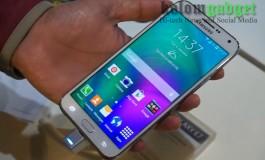 Samsung Galaxy E7 Dapatkan Update Android 5.1.1 Lollipop