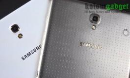 Samsung Bersiap Hadirkan Penerus Samsung Galaxy Tab S?