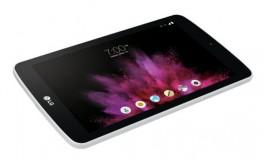 LG Tawarkan Tablet G Pad F 7.0 Gratis Untuk Pelanggan Sprint