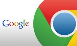 Demi Chrome, Google Bakal Adopsi Teknologi IE yang Dibuang Microsoft