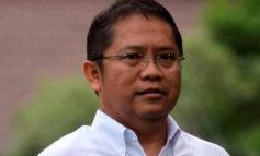 Menkominfo: 2019, Internet Indonesia Tercepat Kedua di ASEAN