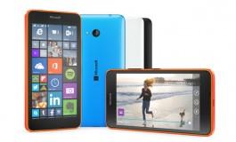 Lumia 640 dan 640 XL Jejakkan Kaki di Indonesia, Intip Harganya