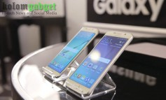 Samsung Galaxy S6 Kehilangan Fitur 'OK Google'?