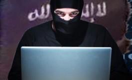 Menkominfo Blokir Situs Islam Radikal, Ini Daftar Websitenya
