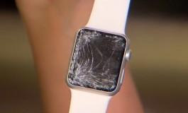 Hati-hati! Jangan Sampai Terbanting Jika Tak Ingin Apple Watch Anda Hancur