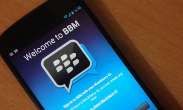 Bagaimana Cara Mengaktifkan BBM (Blackberry Messenger) di Android, iOS & Windows Phone?