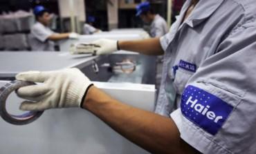 Pabrik Haier di Cikarang Mulai Produksi Mei 2015, Bakal Ekspor Produk 4G ke Malaysia dan Filipina