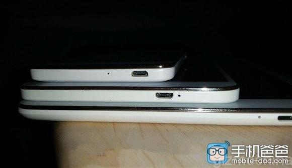 Huawei Honor 4C Play, 4C Note dan 4C Max Bakal Diumumkan 28 April?