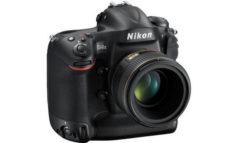 Nikon D4S, Nikon D810, Nikon D750 & DSLR Bakal Dapatkan Update Firmware