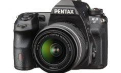 Pentax K-3 II Bakal Rilis Dalam Waktu Dekat?