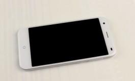 ZTE Blade S6 Diluncurkan di Indonesia, <em>Killer Price</em> Bagi Xiaomi Mi 4i