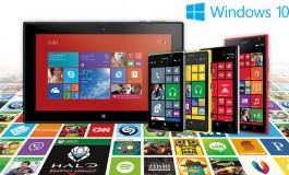 Developer, Inilah Mudahnya Mem-<em>porting</em> Aplikasi Anda ke Windows 10