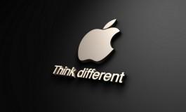 iOS 9.3, OS X 10.11.4, watchOS 2.2 dan tvOS 9.2 Beta Keempat Dirilis