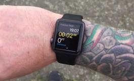 Kini Ketahanan Baterai Apple Watch Bisa Diperpanjang Hingga 30 Jam