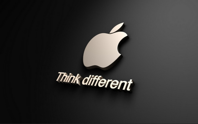 Apple Akuisisi Startup Artificial Intelligence, Emotion Inc