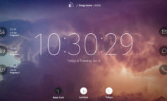 Mozilla Pamer Firefox OS Untuk Smart TV