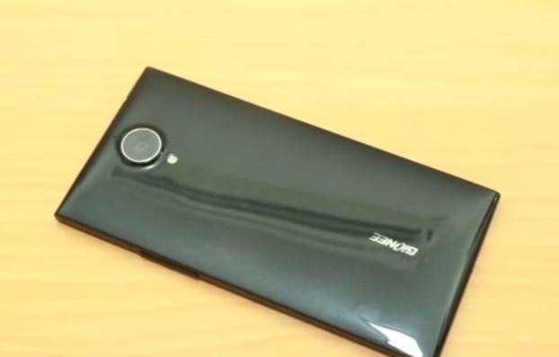 Wah, Gionee Elife E8 Punya Teknologi Kamera Mirip PureView di Lumia 1020