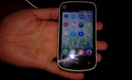 Ponsel Firefox OS Rp 300 Ribuan Dari Mozilla Tak Jadi Datang ke Indonesia