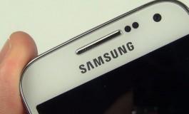 Hasil Cetakan Benchmark Samsung Galaxy S7 Berotak Exynos 8890 Luar Biasa