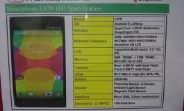 100 Ribu Unit Smartfren Andromax I4 & Andromax G3 Siap Bertarung di Lautan 4G