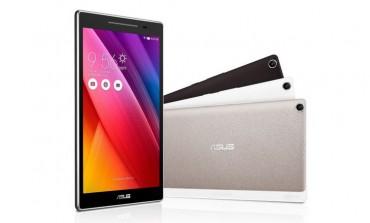 Asus ZenPad 8 & S 8, Dua Tablet Bertenaga Intel Akhirnya Diresmikan