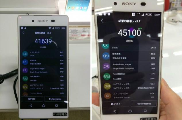 Pengguna Sony Xperia Z4 Mulai Gerah Dengan Isu Overheating