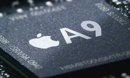 Apple Tanamkan Chipset A9 di iPhone 5SE, A9X di iPad Air 3
