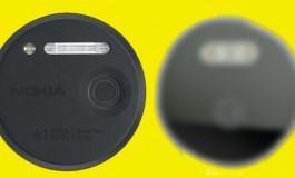 Mengintip Suksesor Lumia 1020