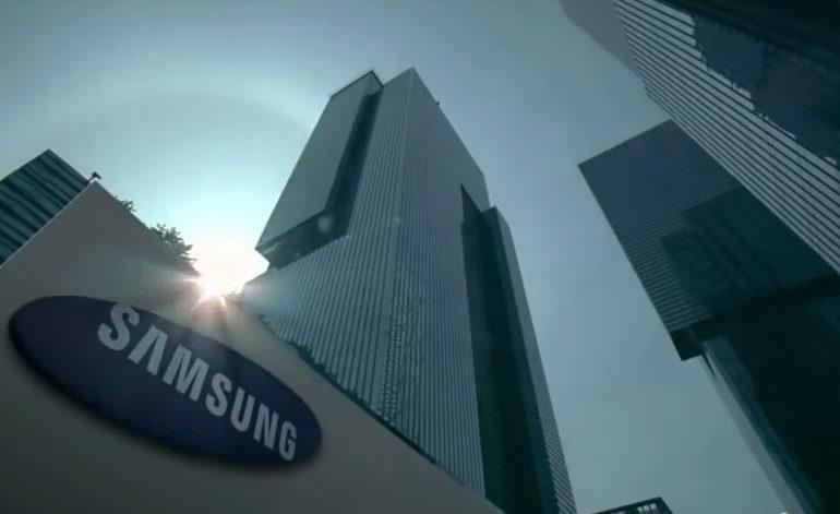 Samsung Tak Niat Jual Smartphone Murah di Eropa?