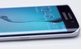 Taiwan Sertifikasi Samsung Galaxy S7