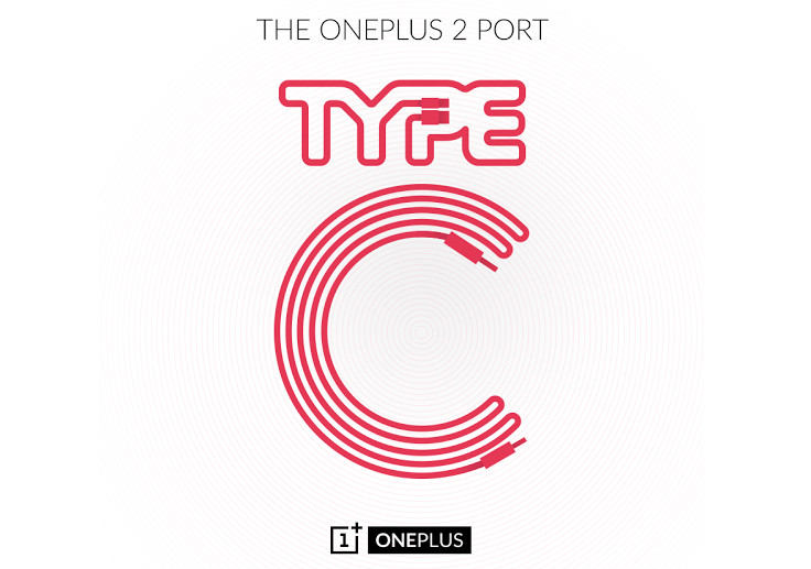 OnePlus Akui Kabel USB Type-C Mereka Bisa Merusak Perangkat
