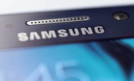 Samsung Galaxy S7 Mendatang Tawarkan Port USB Type-C