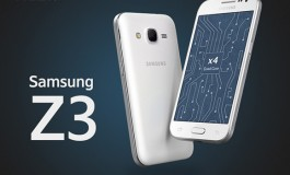 Aplikasi Telegram Client Untuk Samsung Z3 Mampir di Tizen Store
