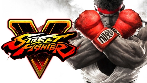 Trailer Baru Street Fighter V Berikan Rincian Seluruh Mode