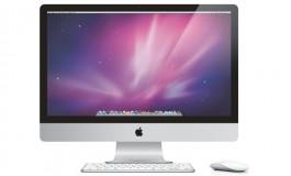 """Harddisk iMac 27"""" Keluaran 2012-2013 Apple Berpotensi Rusak"""