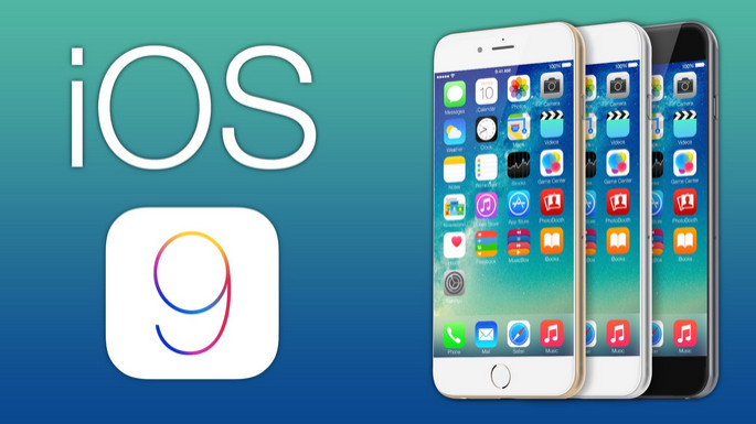 Apple iOS 9 beta 3 Sudah Bisa Dicicip Pengembang Terdaftar