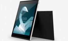Tablet Jolla Berplatform Sailfish OS Sudah Bisa di Pesan Seharga Rp 4 Juta