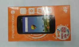 Bolt! Powerphone E1, Tablet X1 & Mobile WiFi Hydra Resmi Dipasarkan