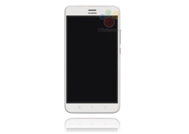 Dibanderol Rp 2,2 Juta, Huawei Y6 Scale Bakal Jadi Smartphone Entry-Level