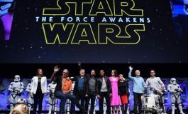 Duh, Domain Star Wars Jadi Rebutan