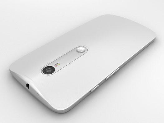 Inikah Wujud Motorola Moto G 2015 4