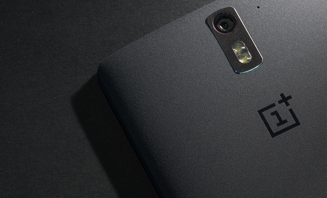 OnePlus 2 Akan Hibahkan Dana Untuk Pemasaran Asal...
