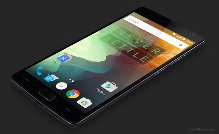 OnePlus 2 Resmi Diluncurkan, Ini Harganya 1