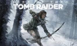Intip Potongan Gambar Screenshot Rise Of The Tomb Raider PC