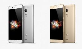 ZTE V3 Youth, Energy & Extreme, Trio Smartphone Aluminium Seharga Rp 2 Jutaan