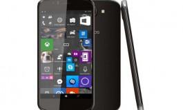 Archos 50 Cesium Pesan Tempat Untuk Windows 10 Mobile, Diluncurkan November Mendatang
