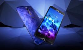 Asus: Zenfone Selfie, Laser, Max, Go & Deluxe Rilis 2016, Zenfone Max & Zoom Dipamerkan di IFA 2015