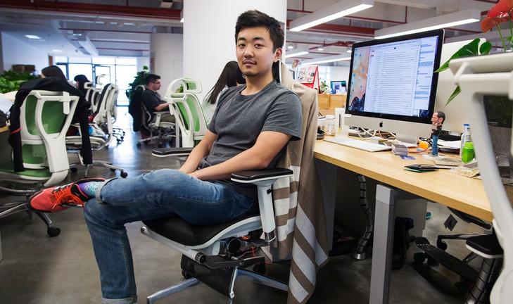 Tak Ada Lagi Sistem Undangan di OnePlus 3?