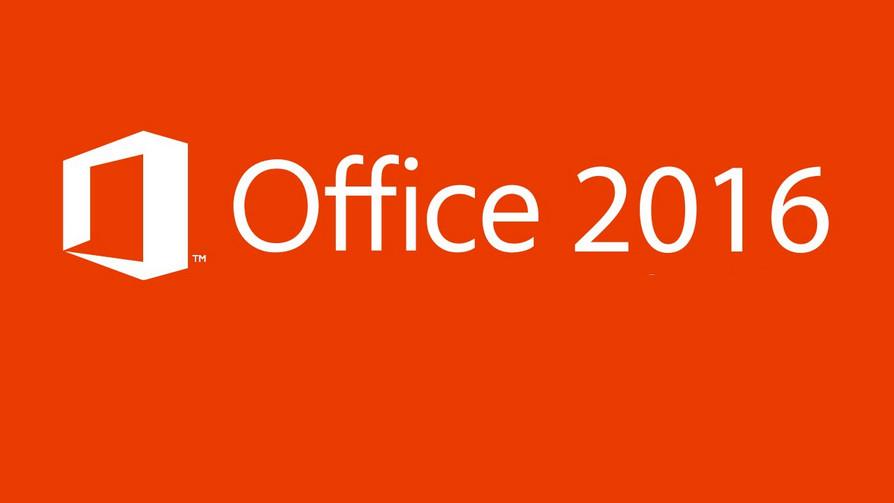 Dampingi Windows 10, Office 2016 Diluncurkan Bulan Depan
