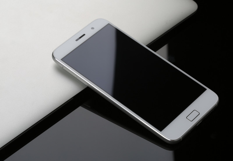 Dirilis Global, ZUK Z1 Tawarkan Cyanogen OS 1